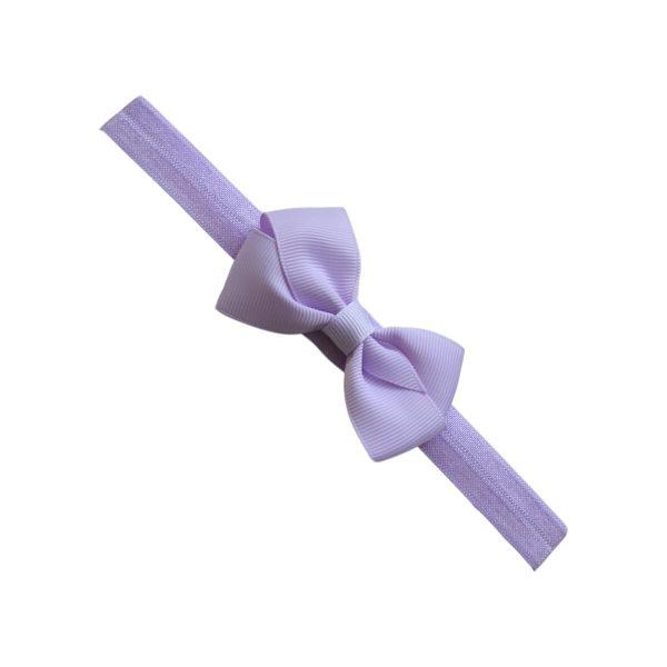 HB15 Lilac