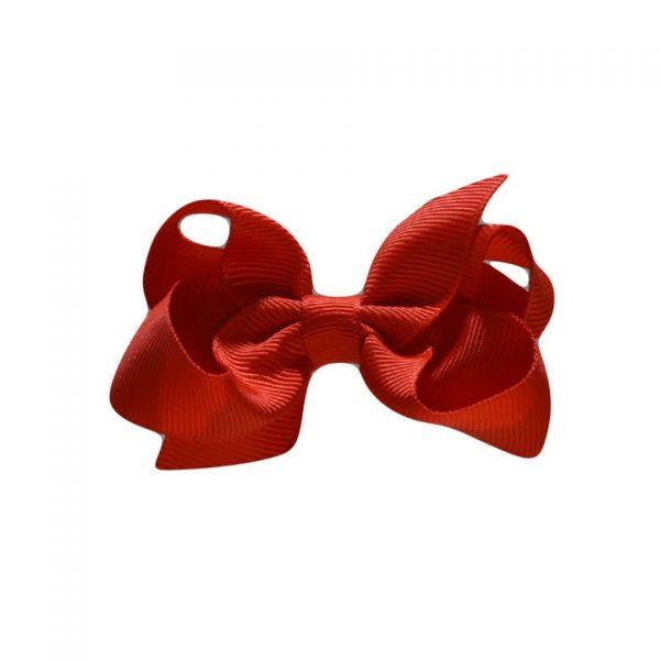 SB12 Poppy Red