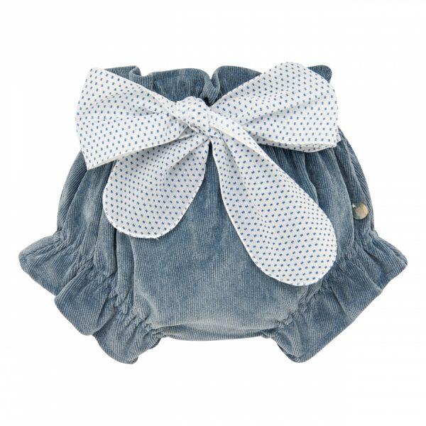 diaper-cover