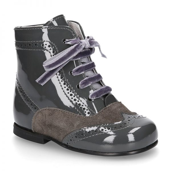new-combined-pascuala-style-boots-in-suede-and-patent-leather