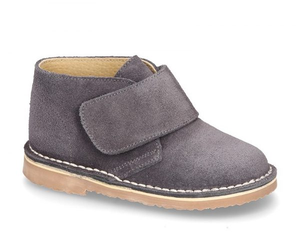 suede-safari-boots-with-velcro-strap (2)