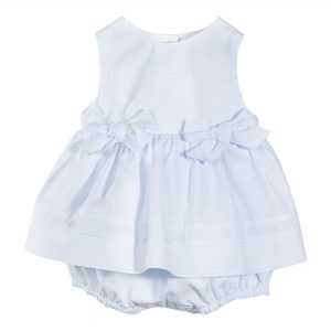 7a6878888ca6 Kids Spanish Dress