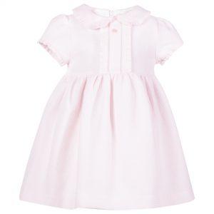 1b8e777e91bc Buy Spanish Girls Dresses - Shop Spanish Girls Dresses online in UK