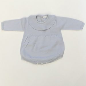 Buy Spanish Baby Clothes Spanish Baby Wear Boutique, Shop UK